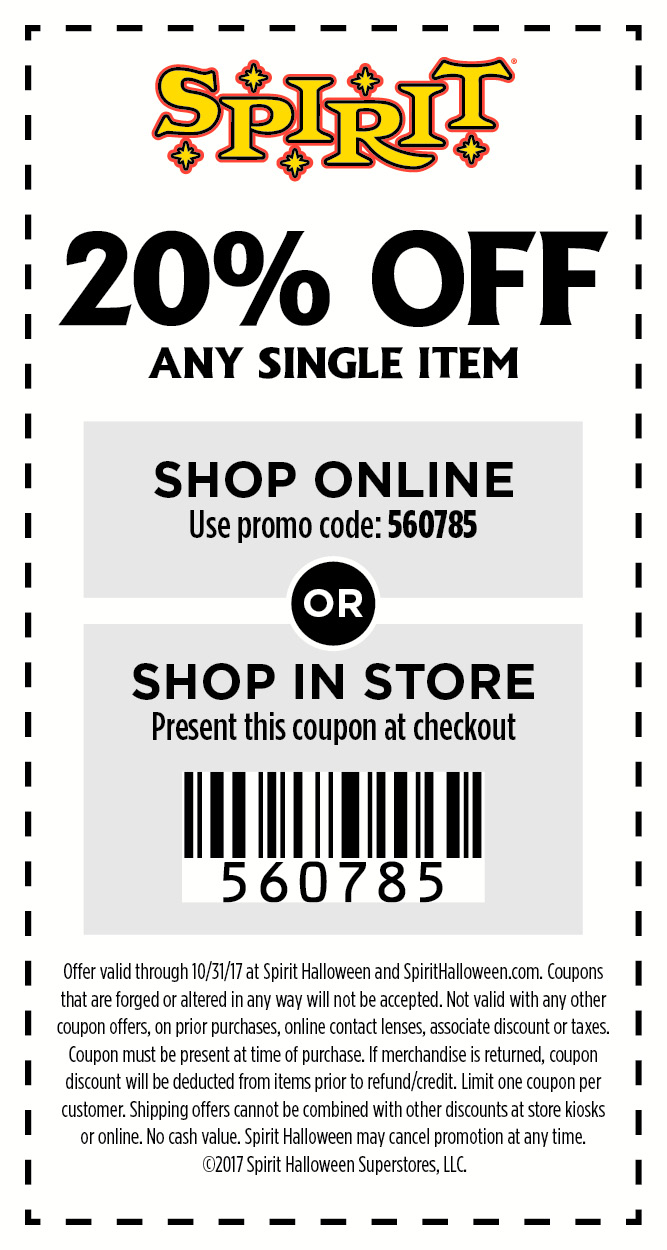 christmas tree shop danbury ct by halloween stores near me spirit halloween - Christmas Tree Store Coupon